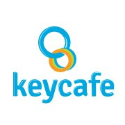 keycafe, airbnb key, airbnb key exchange