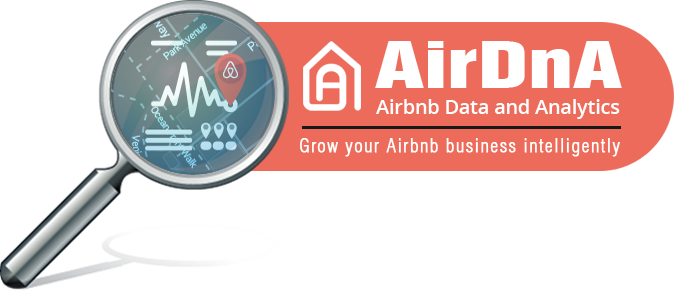 Renting your place Air BnB Data and Analytics